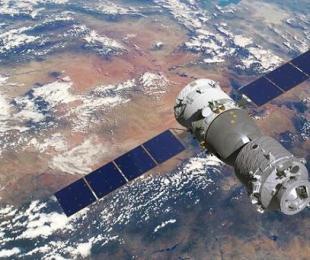 神舟十二号载人飞船发射成功  航天员90天后返回