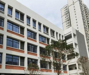 襄阳襄州五中2021年秋季小学初中开始招生  招生范围公布